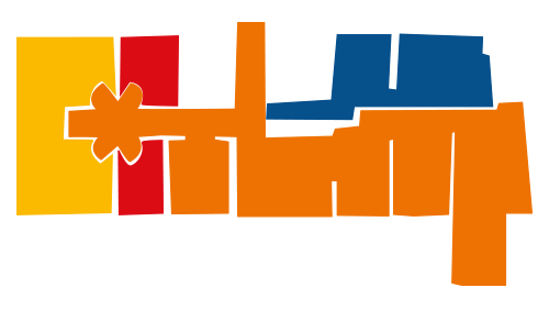 logo_zerkowitz
